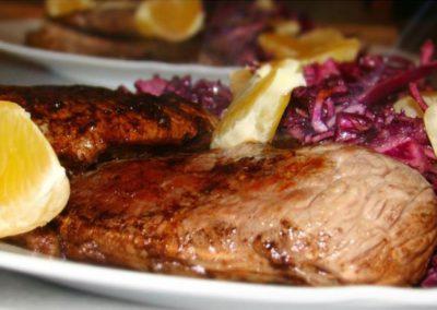Biftek-na-roštu