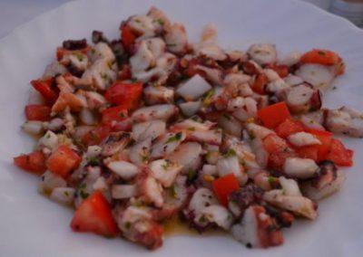 salata-od-hobotnice-0036